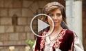 بنت الشهبندر -  الحلقة 15