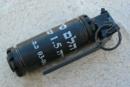 الناصرة: اتهام شاب بإلقاء قنبلتين على بناية الهستدروت لتخويف المشغّل الجديد