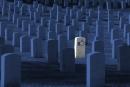 كيف ومتى ستموت؟ مثير  للجدل بين نشطاء فيسبوك