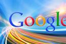 تعرف على جميع أسرارك فيغوغل Google