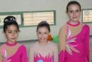 الجش تحتضن بطولة الرقص بمشاركة بلدات عدة