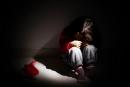 اعتقال شاب من الرينة مشبوه بتنفيذ اعمال مشينة ضد قاصر في نتسرات عيليت