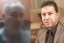 لماذا ترفض شركات التأمين الاسرائيلية التعامل مع وكلاء التأمين العرب؟!!