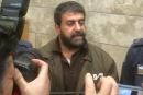 الناصرة: تأجيل محاكمة صدقي المقت