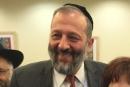 إسرائيل تدعو لتحالف مع الدول العربية المعتدلة
