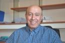 بهلول: الوزير اوريئيل رجل يعشق القتال والصراع والتحريض على المسلمين
