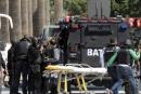 تونس: اعتقالات جديدة وتعزيزات أمنية بعد هجوم سوسة