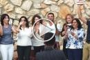 شفاعمرو: مدرسة البصلية تخرّج فوجها الثّالث