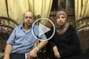في الذكرى الأولى لاستشهاد ابو خضير، الوالد لبُكرا: نحترق كل يوم مئات المرات
