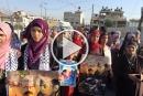 القدس: حفل تابين للشهيد الفتى محمد ابو خضير