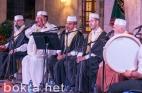 الناصرة غدًا على موعد مع أكبر حدث...ليالي رمضان
