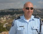 الضابط كوهين لبُكرا: شرطة الناصرة بالتعاون مع البلدية جاهزة لليالي رمضان