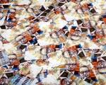باقة الغربية: اتهام مقاول معروف بمخالفات ضريبية بـ 121 مليون شيكل