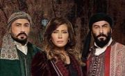 تابعوا مسلسل بنت الشهبندر - الحلقة 14