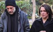 بإنتظار الياسمين - الحلقة 17 مشاهدة ممتعة عَ بكرا