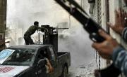 سوريا: النصرة تشن الهجوم الأضخم على حلب وحشود تركية غير مسبوقة على الحدود
