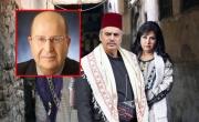 يعلون: مسلسلات رمضان سبب العمليات ضد الإسرائيليين!