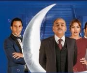 العراب نادي الشرق - الحلقة 15