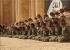 من تدمر الثقافة والتاريخ إلى تدمر الدماء .. تسجيل جديد لداعش يعدم جنودًا بمسرح تدمر التاريخي