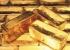 انخفاض سعر الذهب بنسبة 0.5% إلى 1163.50 دولار للأوقية