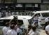 مصر تشيّع نائبها العام وتطلق اسمه على ميدان رابعة العدوية
