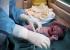 الرملة: وفاة حامل بانسداد صمام ماء السّلى خلال عملية ولادة