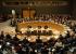 مجلس حقوق الإنسان يتبنى تقرير العدوان على غزة