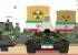 اسرائيل تطلق فيديو دعائياً: ايران مثل داعش ولكن أكبر