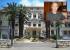 حيفا: وزارة الصحة تغلق غرفتي الجراحة بمستشفى الإيطالي