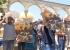 القدس: وقفات احتجاجية في الاقصى بالذكرى الأولى لاستشهاد الفتى أبو خضير