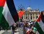 على هامش الاتفاق بين فلسطين والفاتيكان