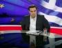 رئيس اليونان يتراجع والأزمة المالية بطريقها للحل