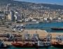 تراجع بالاستثمارات الأجنبية في إسرائيل (والعالم)