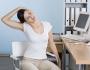 4 نصائح لتمارين رياضية ناجحة خلال الصيام