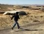 دراسة لوزارة المالية: 38% من العائلات الفقيرة – عربية