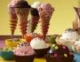 احذروا المثلجات في رمضان!