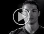 كريستيانو رونالدو يتحدث عن سر نجاحه كرياضي بارز