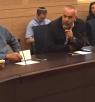 السعدي يقدم اقتراح قانون إلغاء ضريبة القيمة المضافة على سعر المياه