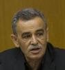 زحالقة يستجوب الوزير إردان حول بيع المفرقعات للأطفال في رمضان
