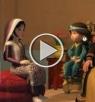 قصص الآيات في القرآن - الحلقة 16