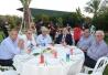 اكسال تحتضن إفطارا رمضانيا لجمعية اصدقاء مستشفى العفولة