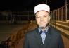 الشيخ د. خالد غنايم: الاسلام هو المحبة والعدل والرحمة