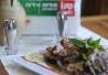 الحلقة 7: كفتة على طريقة مطعم سهارى الجليل