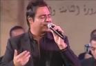 عاصي الحلاني - حفلة جرش 2013