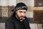 قمر الشام - الحلقة 25