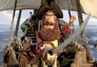 القراصنة والبحار الجديد مدبلج