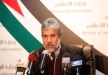 خليفة: إرهاب المستوطنين ينذر بموجة اعتداءات منظمة!