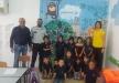 حيفا: افتتاح السنة الدراسية في مدرسة عبد الرحمن الحاج