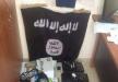 اليوم: تمديد اعتقال المربي محمود مصطفى داعش المشبوه بالإنتماء لـ