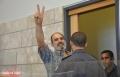 اطلاق سراح القيادي محمد كناعنة لصالح الحبس المنزلي